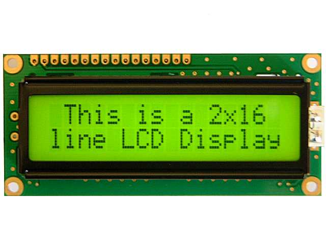16x2-character-lcd