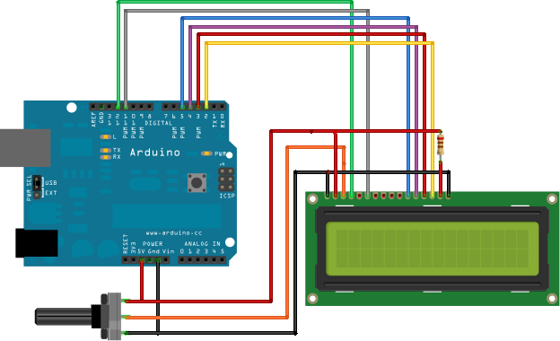 arduino_hello_world_ng0r_2