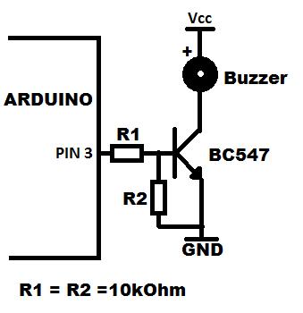 driver_buzzer