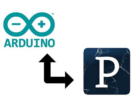 [TUTORIAL] 2 – Arduino & Processing – Inviare messaggi da Arduino a Processing