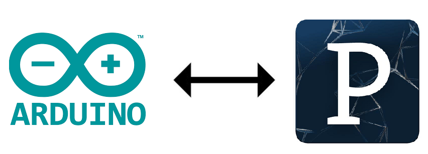 ardu_process_logo