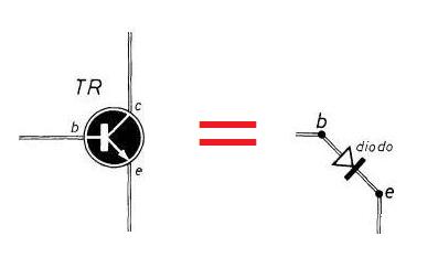 [TUTORIAL] Controllare carichi di potenza con Arduino – 1 – Cos'è il Transistor o BJT