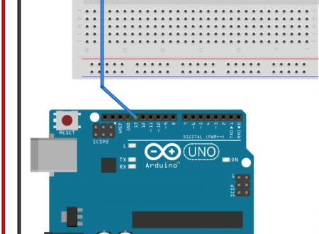 [TUTORIAL] Attesa senza delay() – Utilizzo della funzione millsi() – Delay without delay() – Multitasking Arduino
