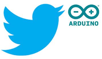 [TUTORIAL] Inviare messaggi a Twitter tramite Arduino