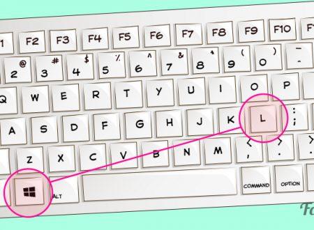 Le combinazioni di tasti su PC che pochi conoscono ma che molti dovrebbero sapere