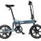 Le migliori biciclette elettriche sotto 1000 euro