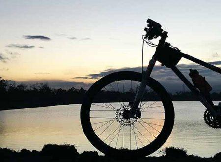 9 accessori per la bici di cui non puoi fare a meno